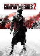 View stats for Company of Heroes 2