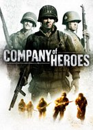 View stats for Company of Heroes