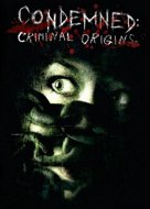 View stats for Condemned: Criminal Origins