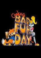 Скачать бесплатно Conker's Bad Fur Day