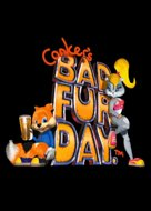 View stats for Conker's Bad Fur Day