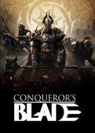 Скачать бесплатно Conqueror's Blade