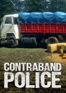 View stats for Contraband Police