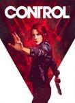 Twitch Streamers Unite - Control Box Art