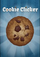 View stats for Cookie Clicker