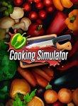 Twitch Streamers Unite - Cooking Simulator Box Art