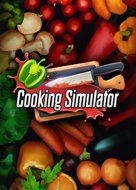 View stats for Cooking Simulator