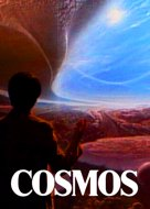 View stats for Cosmos