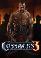 View stats for Cossacks 3