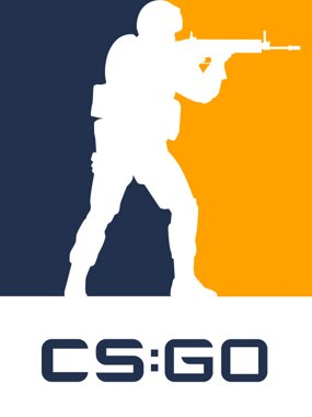 Counter-Strike: Global Offensive-forsidebillede