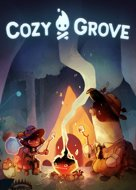 View stats for Cozy Grove