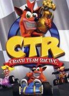 Скачать бесплатно Crash Team Racing