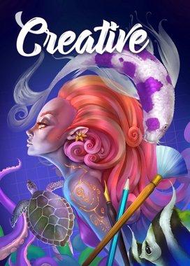 Creative 272x380