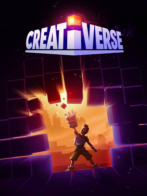 creativerse free codes