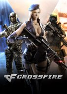 View stats for CrossFire