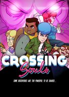 View stats for Crossing Souls