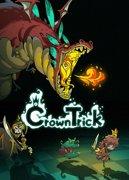 CrownTrick
