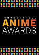 View stats for Crunchyroll Anime Awards