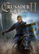 Скачать бесплатно Crusader Kings II