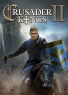 View stats for Crusader Kings II