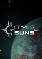 View stats for Crying Suns