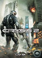 View stats for Crysis 2