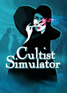 View stats for Cultist Simulator