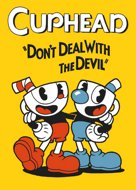 View stats for Cuphead