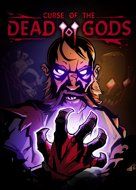View stats for Curse of the Dead Gods