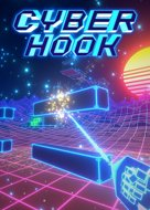 View stats for Cyber Hook