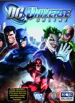 Twitch Streamers Unite - DC Universe Online Box Art