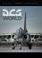 View stats for DCS World
