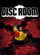 View stats for DISC ROOM