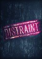 DISTRAINT