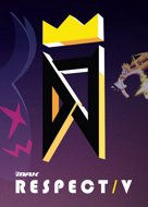 View stats for DJMAX Respect