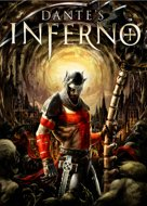 View stats for Dante's Inferno