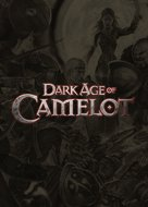 View stats for Dark Age of Camelot