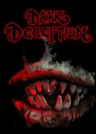 View stats for Dark Deception