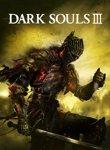 Twitch Streamers Unite - Dark Souls III Box Art