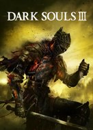 View stats for Dark Souls III