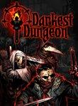 Twitch Streamers Unite - Darkest Dungeon Box Art
