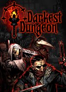 View stats for Darkest Dungeon