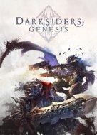 View stats for Darksiders Genesis