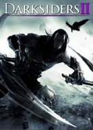 View stats for Darksiders II