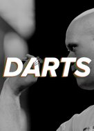 View stats for Darts