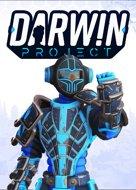 Скачать бесплатно Darwin Project