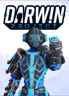 View stats for Darwin Project