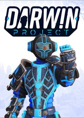 Darwin%20project 272x380