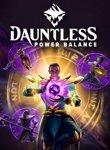 Twitch Streamers Unite - Dauntless Box Art