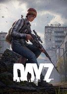 Скачать бесплатно DayZ